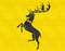 Flag of House Baratheon1