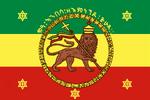 KE Flag