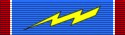 Bolt Ribbon