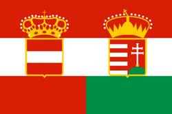 Taheflag