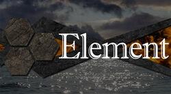 Elementcopy