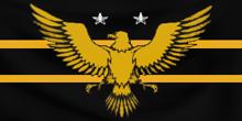 TLR Warflag1wiki