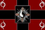 Camarillaflag