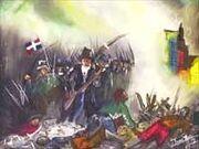 History-07-haitians