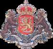 Suomen Suuriruhtinaskunta