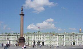 Vendôme Palace