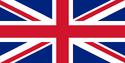 Unitedbritishempireflag