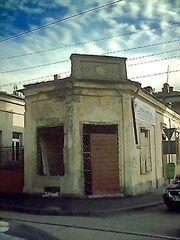 Calarasi-Romania-02