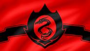 Crimsonguard