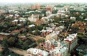 Old Kirov