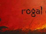 Rogal Dorn