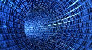 Data-preservation-lg