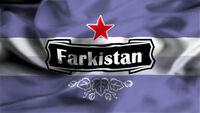 FarkFlag2