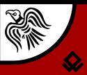 Niflungenland