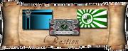 5 bastion-1