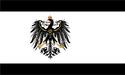 Romefedflag