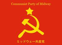 CPMidway