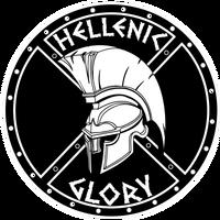 Hellglory