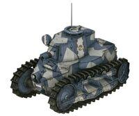 Sturmpanzer3