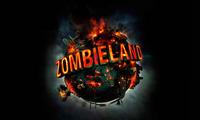 Zombielandflag