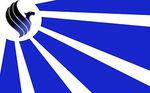 Echelonflag2