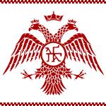 ImperialStandard