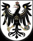 PrussianEagle