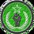 UCoN Symbol