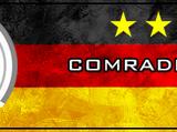 Comrade Ash
