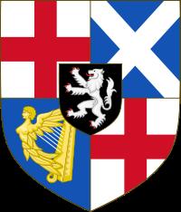 Knightsofcromwell