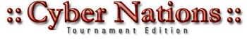 CNTE Logo