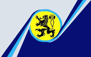 ACESflag