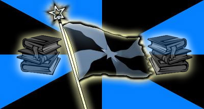 Academyflag