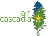 Air Cascadia