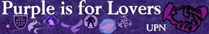 PurpleLoveU