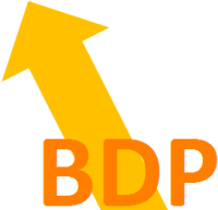 GBDemocraticParty