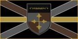 Wikitohflag