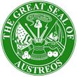 Austreonseal