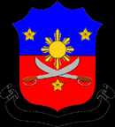 Federation Coat of Arms