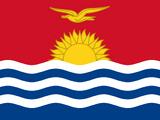 Republic of Sinai