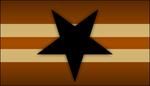 BrowncoatsFlag
