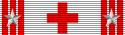 Aid silver