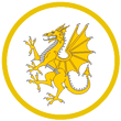 Atlantic Islands Arms