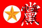 CPPFlag