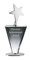 NPOEconDirectorsAchivementAward