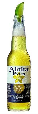 AlohaBeer