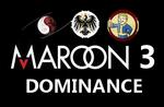 TreatyForMaroonDominance