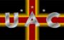 UAC Flag-1