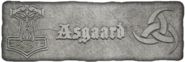 Asgaard Sig