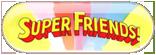 Superfriendspip